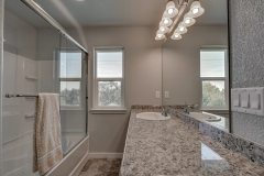 Brookside Homes   Hilbers New Home Communities   Residential Home Builder   Edgewater