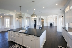 Home Remodel Contractor | Hilbers Homes | Live Oak, CA