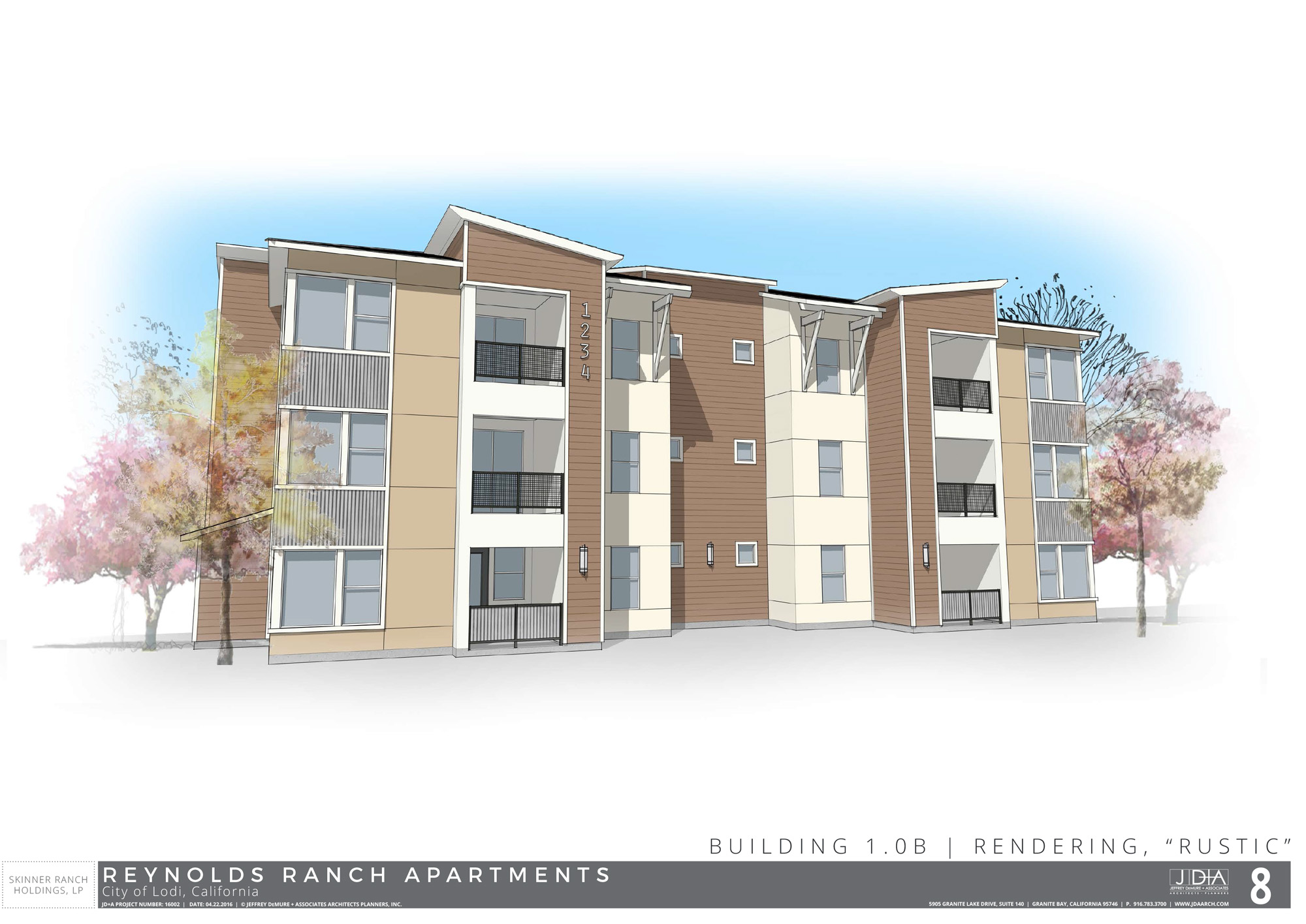 Apartment Building Color Schemes rubicon, lodi, ca – hilbers homes