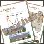 Crawford Villas | Willows, CA | Hilbers New Homes