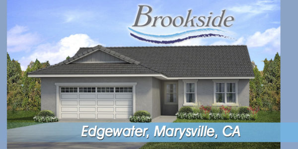 Brookside | Edgewater | Marysville | Hilbers New Homes
