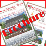 Cherry Hill Brochure
