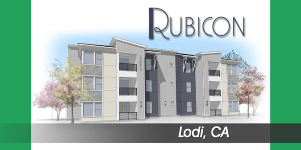 Rubicon | Lodi, CA | Hilbers Homes